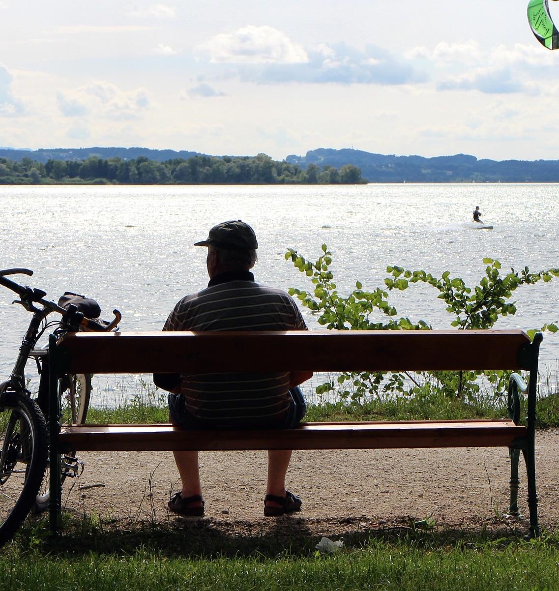 Maak je eigen pensioenkrant - Happiedays