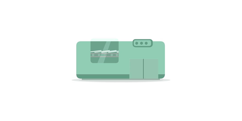 Créer un journal, comment ça marche? Imprimer un journal -  Happiedays