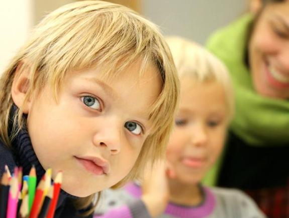Maak je eigen schoolkrant voor het einde van het schooljaar - Happiedays