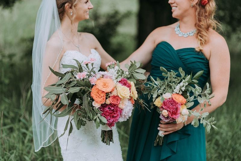 maak een gepersonaliseerde huwelijksuitnodiging - Happiedays