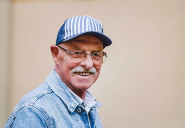 Créez votre propre journal retraite - Happiedays