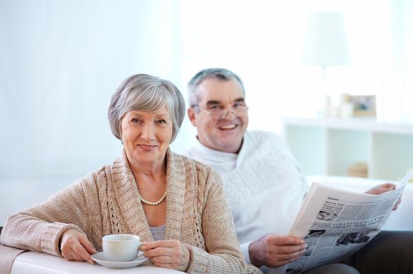 Créez votre propre journal d'anniversaire de mariage - Happiedays