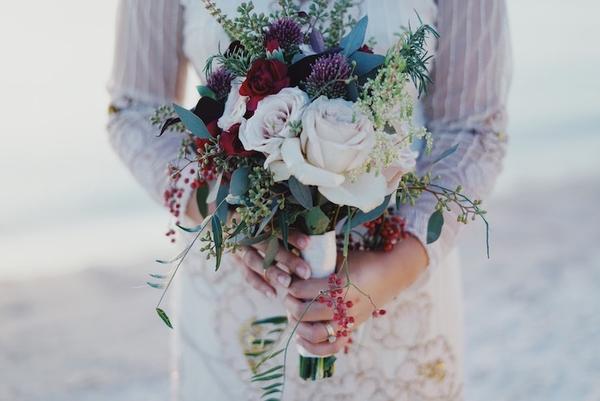 maak een gepersonaliseerde huwelijksbedankje - Happiedays