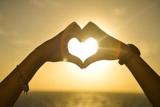 cadeau valentijn origineel tips