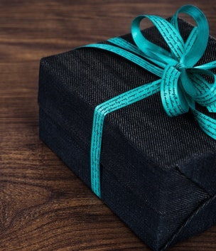 origineel verjaardagsgeschenk cadeau