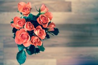 huwelijksverjaardag jubileum speciale dag